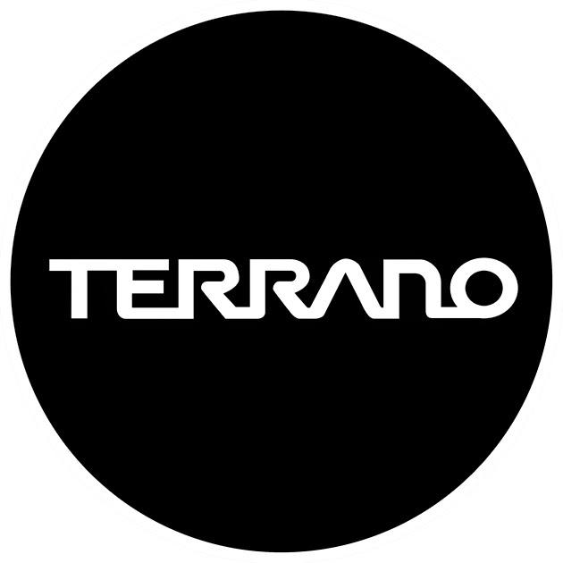 Cover Ban Serep Mobil Nissan Terrano
