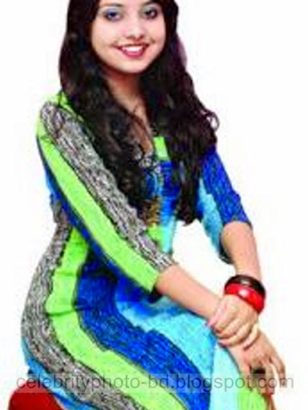 Exclusive+HD+Photos+of+Singer+Hot+And+Popular+Girl+Porshi's+Latest+Gallery+2014 2015001