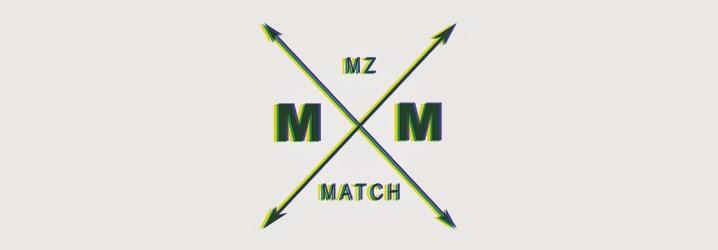 MzMatch