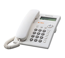 jual telepon panasonic kx-tsc11 di denpasar bali