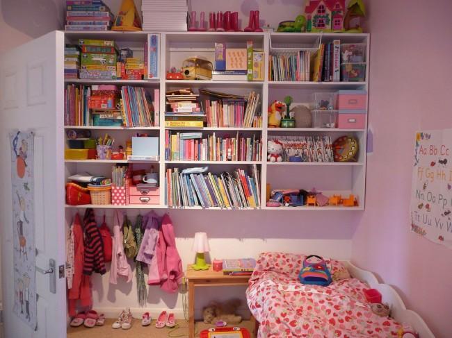 hedza+k%C4%B1z+bebek+odas%C4%B1+%2812%29 Kız Bebeği Odaları Dekorasyonu