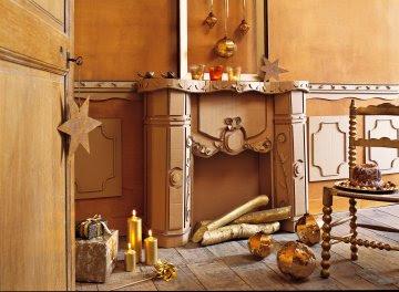 la dure vie du lapin urbain no l j 25 la suite. Black Bedroom Furniture Sets. Home Design Ideas