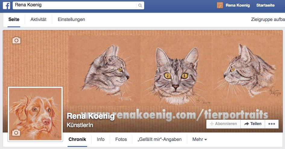 https://www.facebook.com/TierportraitsRenaKoenig