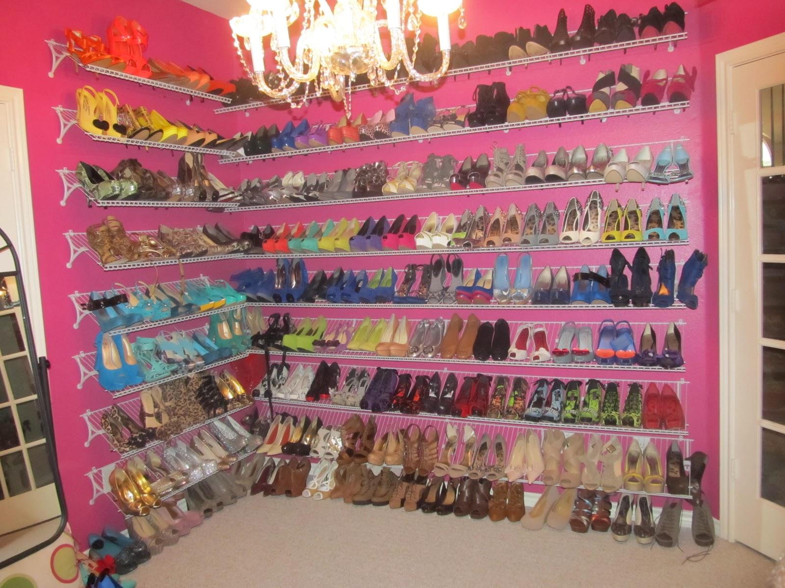 Www Shoebytch Com Shoe Connoisseur Ivie Imoisili