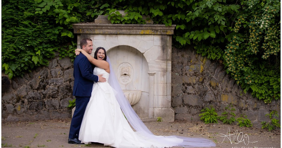 Top 5 Questions To Ask Your Wedding Photographer Main Line Wedding Photography