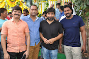 Sunil new movie opening event photos-thumbnail-19
