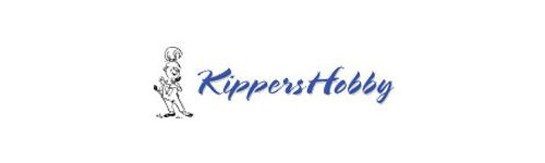 Kippers Hobby