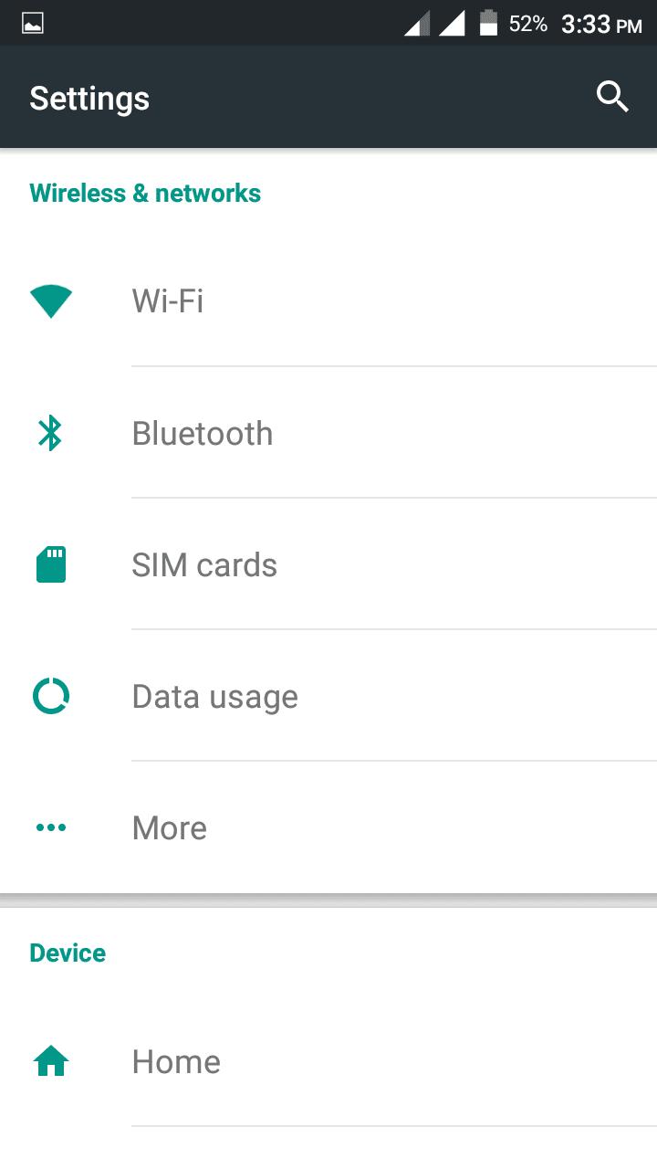 vg app til android kontaktannonse