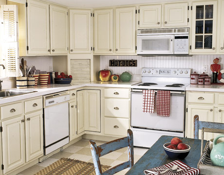 In my hummel opinion kitchen paint suggestions for Kitchen cabinets vermont