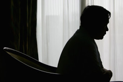 Kisah Seorang Pendeta Maniak Pornografi & Seks