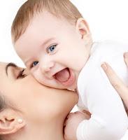 kisirlik-infertilite.jpg
