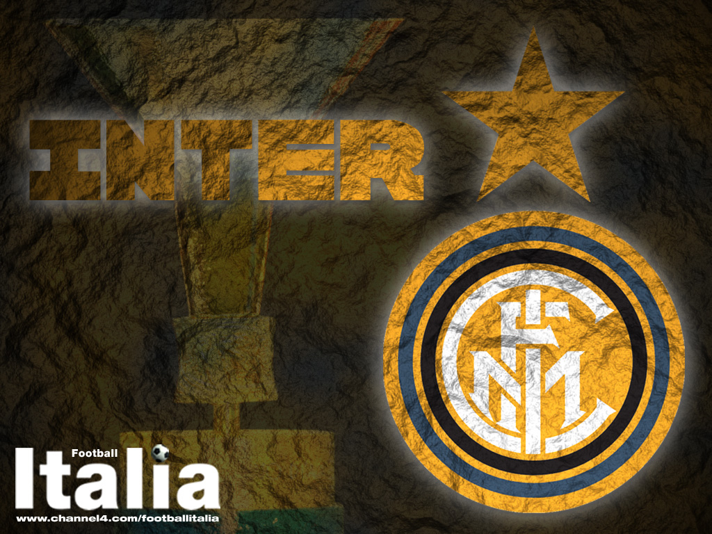 inter milan wallpaper 2012 - photo #21