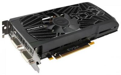 Crysis 2 GTX 560 Ti