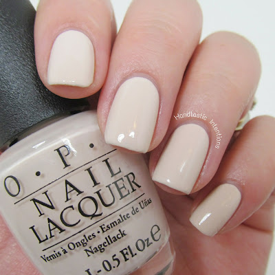 OPI-Be-there-in-a-Prosecco-Swatch