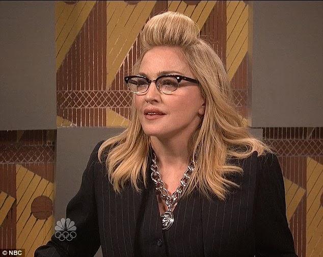 Madonna_Saturday_Night_Live_20131221.jpg