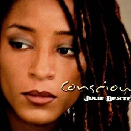 Julie Dexter Conscious