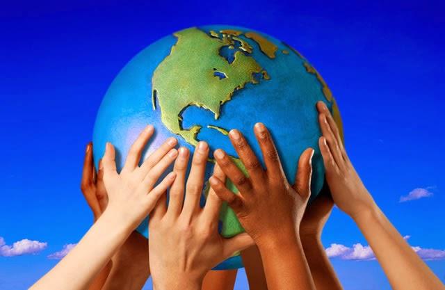 Perbedaan Gerakan Pencerahan Dunia Muslim dengan Dunia Barat