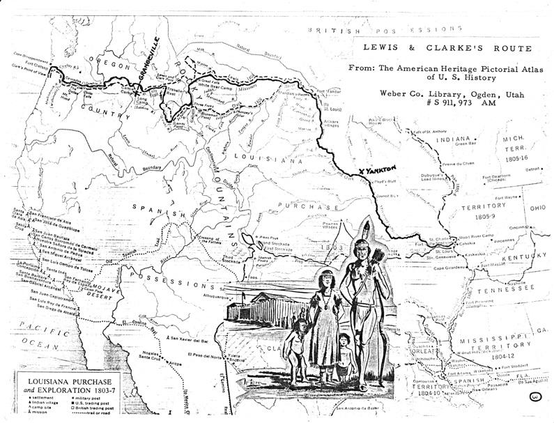 Time in a blogttle james andrew and frances alois for Noleggio di yankton south dakota