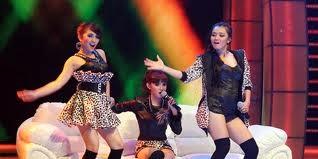 50 Lagu Dangdut KOPLO Terbaru November 2013