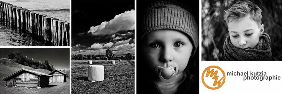 michael kutzia - photographie