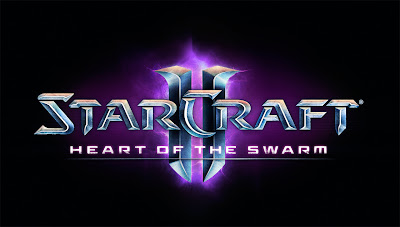 heart of the swarm hots beta downlod hots