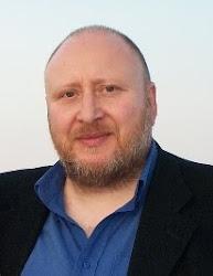 Sito dello scrittore e ornitologo Ivo Tiberio Ginevra