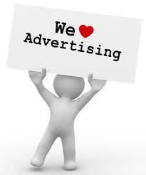 tips iklan yang efektif
