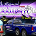 CD F250 EVOLUSOM BLUE TRUCK 2013