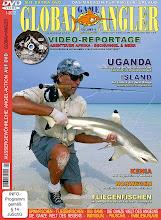 AUSGABE ´1-2012