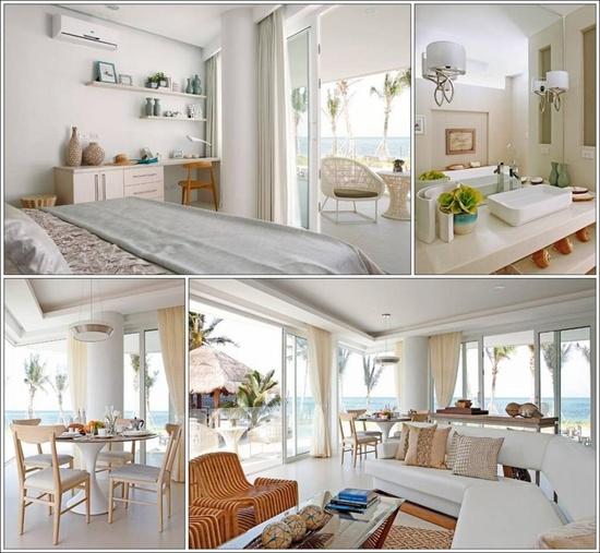 home designer interiors 2015 review 28 images home design home