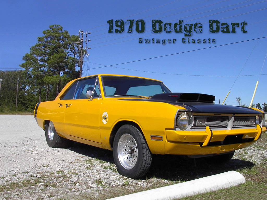 http://4.bp.blogspot.com/-p2_KGCgzZoU/TkzPfP0FIHI/AAAAAAAAARY/g--SyrPUbig/s1600/1970-dodge-dart-swinger-classic-hot-rods-backgrounds-799808.jpg