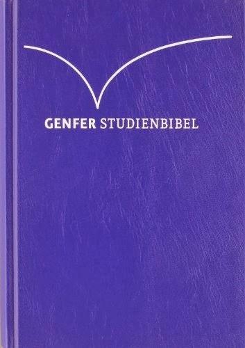 Studienbibel online