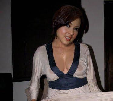 http://gaixinh.hangngon.info/syahrini+bugil/page/2/