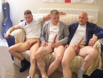 dad and son have sex - XVIDEOSCOM