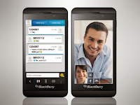 BBM Voice dan Video Siap Dihadirkan