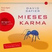 http://www.audible.de/pd/Comedy-Humor/Mieses-Karma-Hoerbuch/B00CEVSHUS/ref=a_search_c4_1_1_srTtl?qid=1391974125&sr=1-1