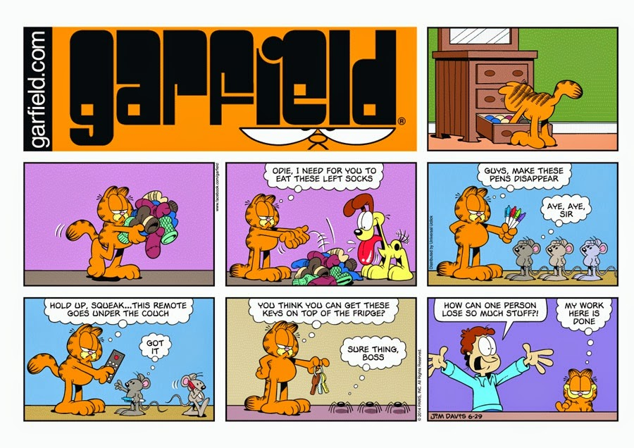 http://garfield.com/comic/2014-06-29