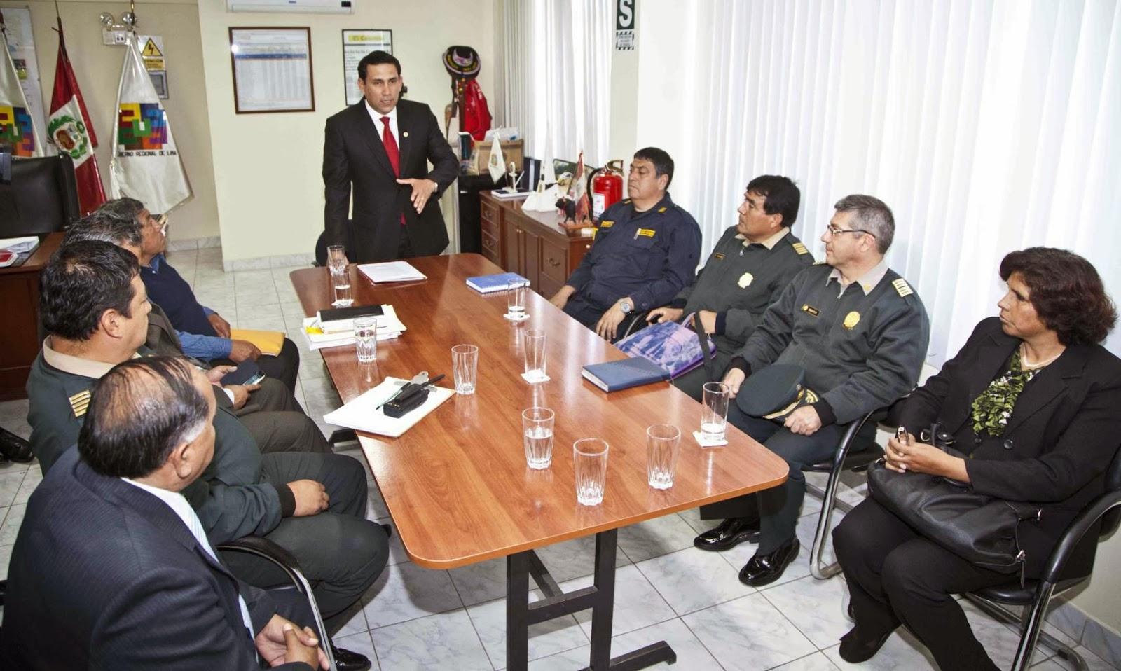 Se gestionar ante el ministerio del interior la for Ministerio del interior argentina direccion