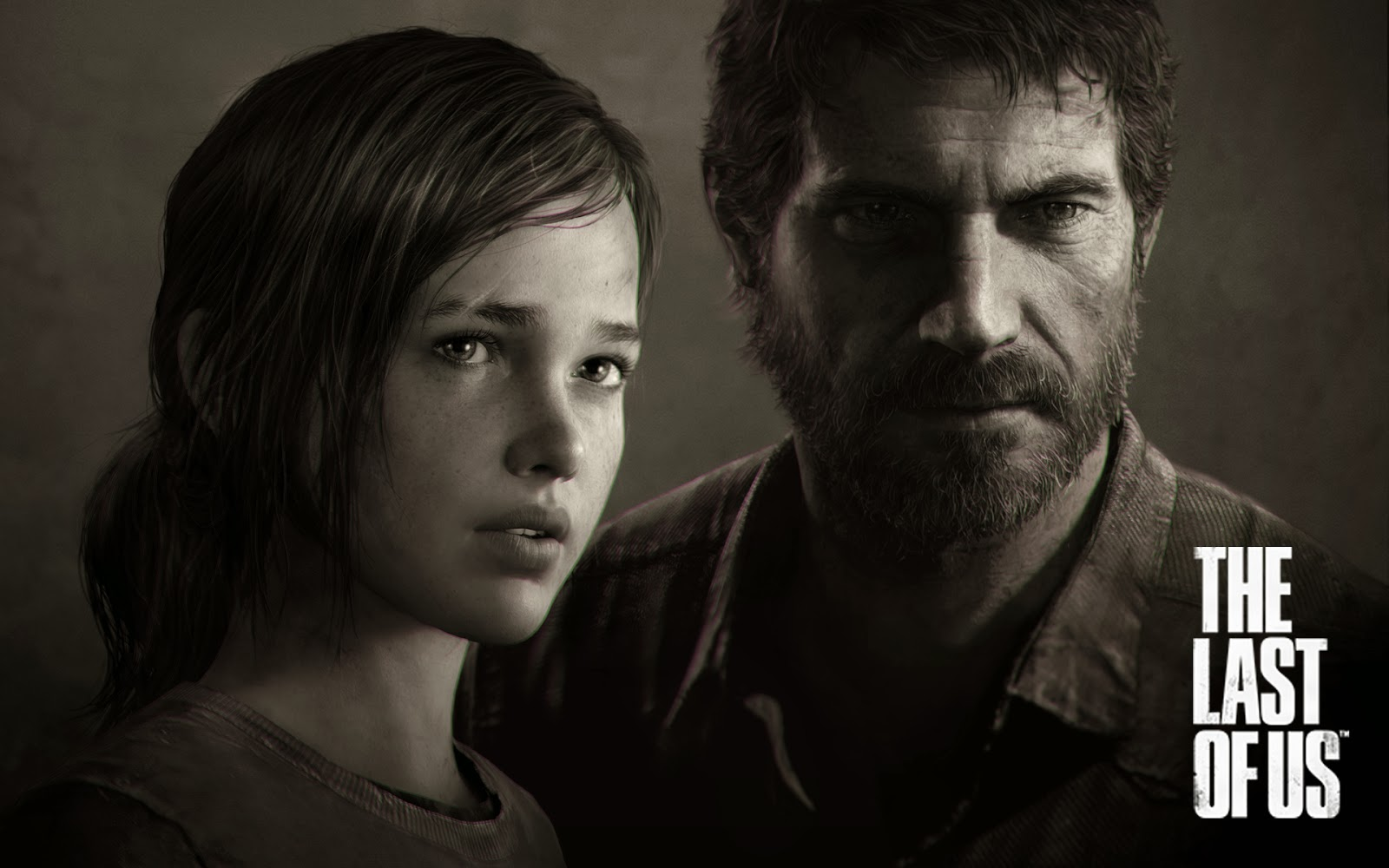 by a few strokes of good fortune i ended up with a ps3 this summer and the first game i wanted to play on it was the last of us which had