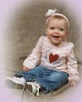 Little Natalie