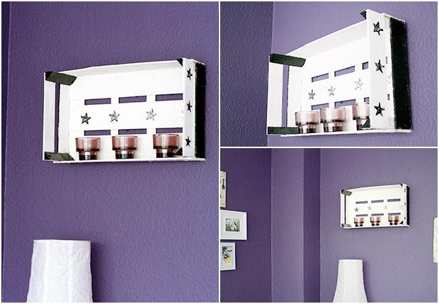basteln mit obstkisten basteln mit obstkisten weinkisten handmade kultur basteln mit. Black Bedroom Furniture Sets. Home Design Ideas