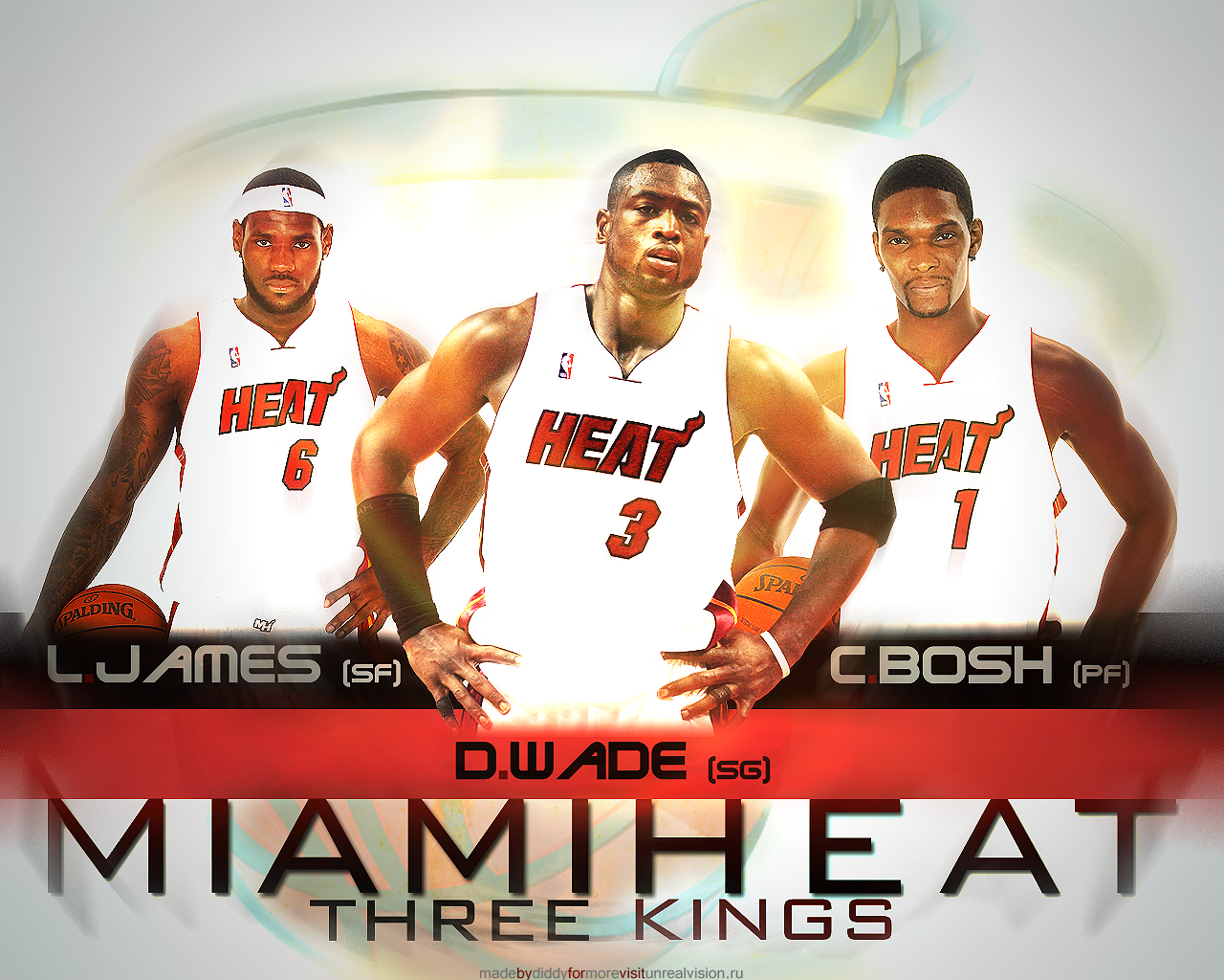 do with the miami heat come here first for all of the best heat news