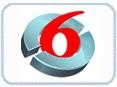 tv 06 canlı izleme sayfasında bulunmaktasınız tv 06 türkiye de ...