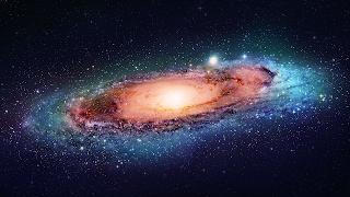 Агни-Йога: Космический Закон Аналогии