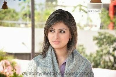 Anika+Kabir+Shokh+Beautiful+Latest+Wallpaper+Photos+&+Images+Download005