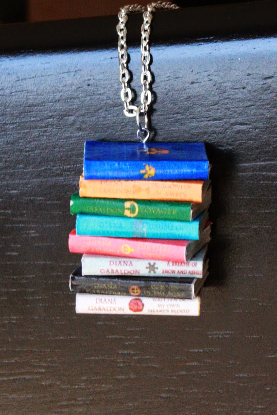 https://www.etsy.com/listing/185213635/outlander-mini-book-stack-necklace?ref=shop_home_active_7
