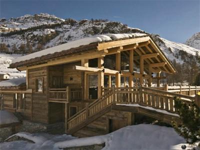 Juegos de Escape Escape The Alps Solución
