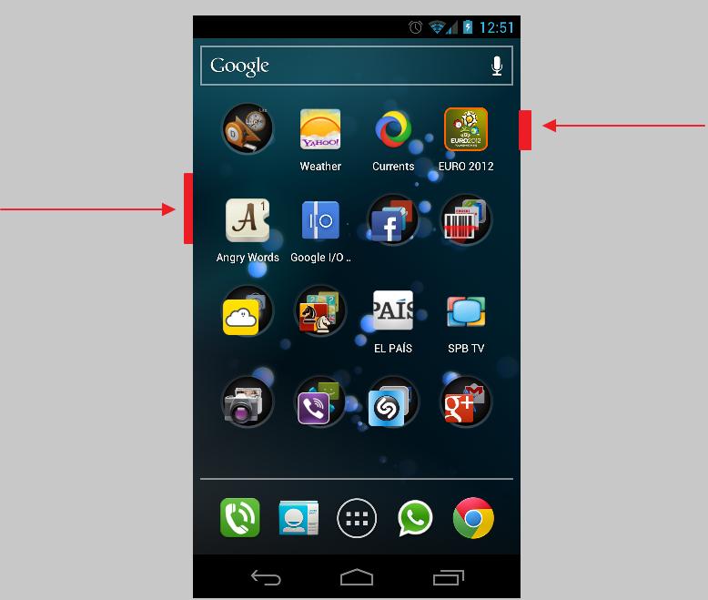 Print Screen на андроиде - фото 5