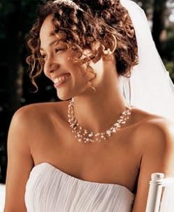 bridal costume jewelleryclass=bridal jewellery