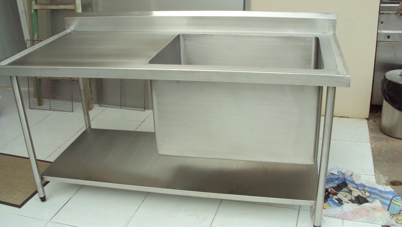 Cozinhas Industriais Picture #496682 1600 902